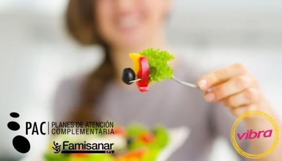 Tips para mejorar tus hábitos alimenticios