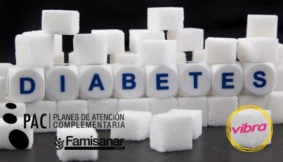 ¿Cómo sé si podría tener diabetes?