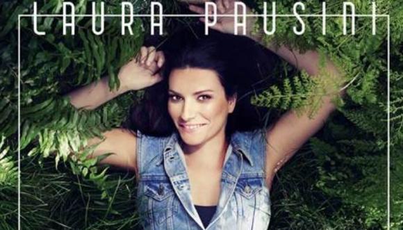 """Laura Pausini nos enseña su """"Lado Derecho del Corazón"""""""
