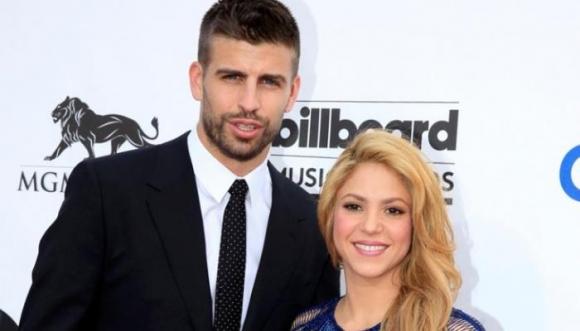 Shakira y Piqué ¿en medio de un chantaje?