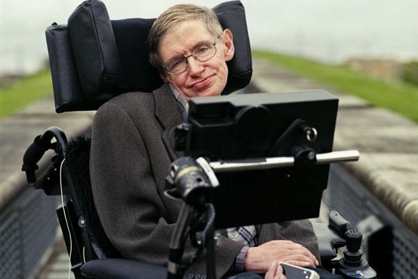 Discapacidad 03
