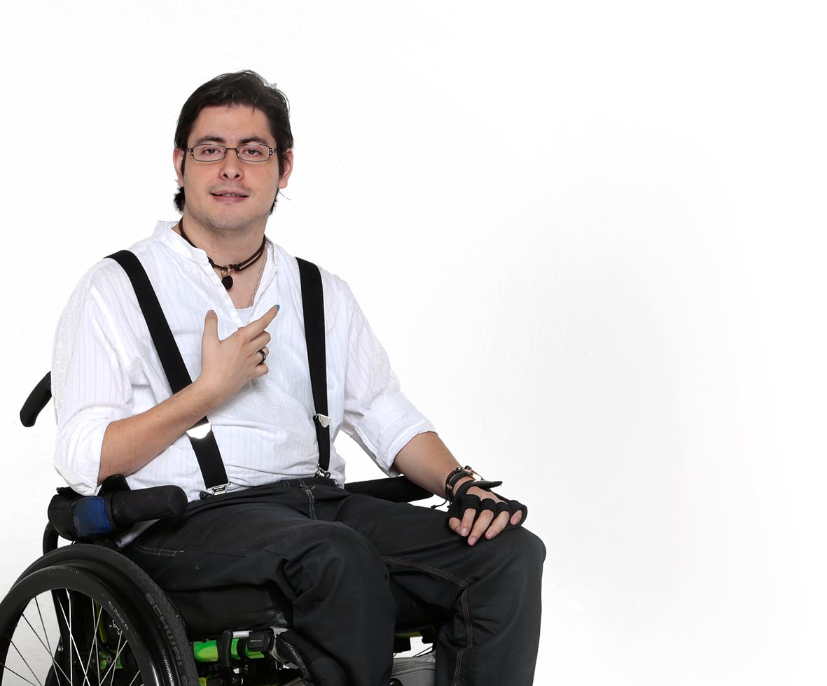 Discapacidad 04
