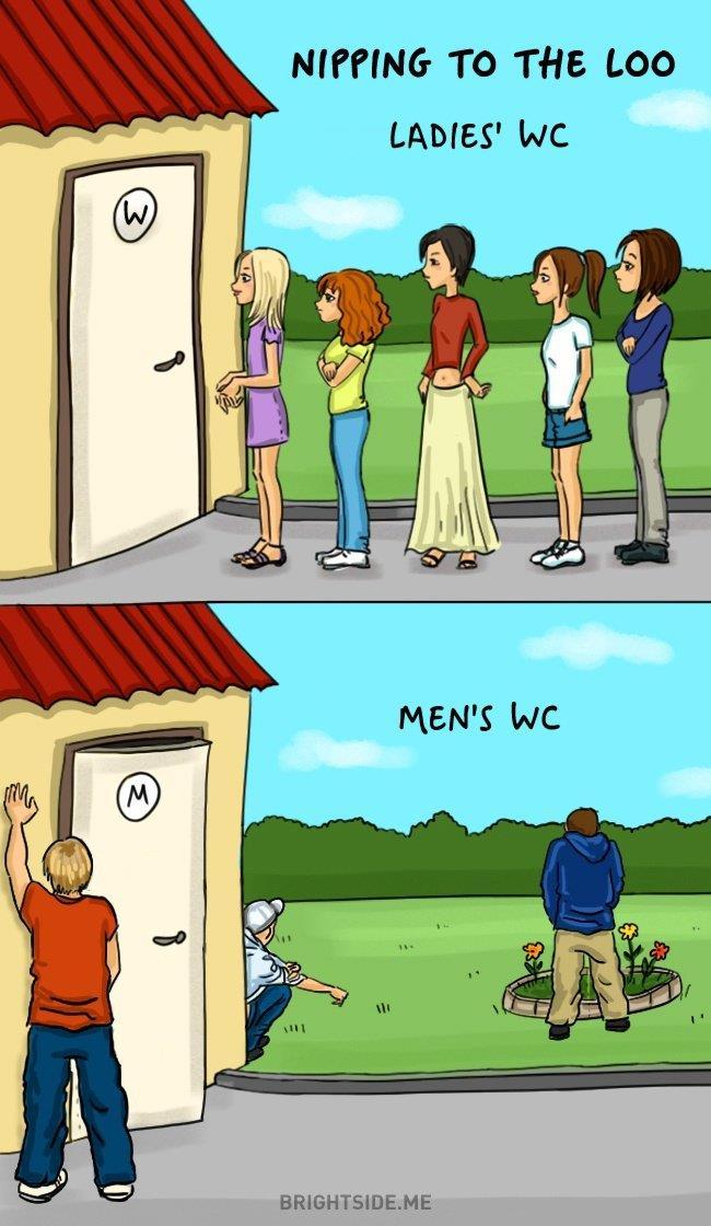 MujeresVSHombres 03
