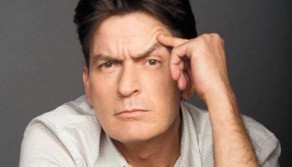 ¿Charlie Sheen se merece lo que está viviendo? Para este actor, sí
