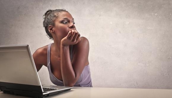 """Carta de esposa a """"la otra"""" se vuelve viral"""