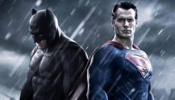 ¿Con cuál de estos superhéroes te quedarías?