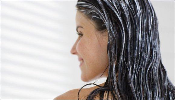 5 Mascarillas naturales para el cabello, efectivas y económicas