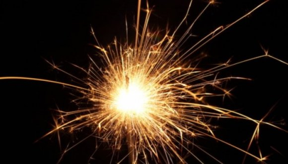 Fechas especiales y celebraciones inolvidables