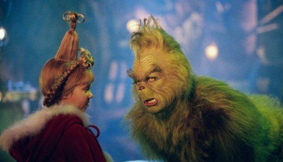 No seas el Grinch de la Navidad con estos consejos