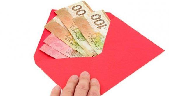¿En qué te gastarás la prima este año? Vibraencuesta