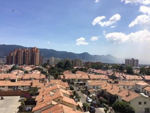 BogotaSoleado