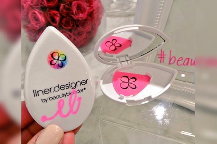 beautyblender eyeliner2 0