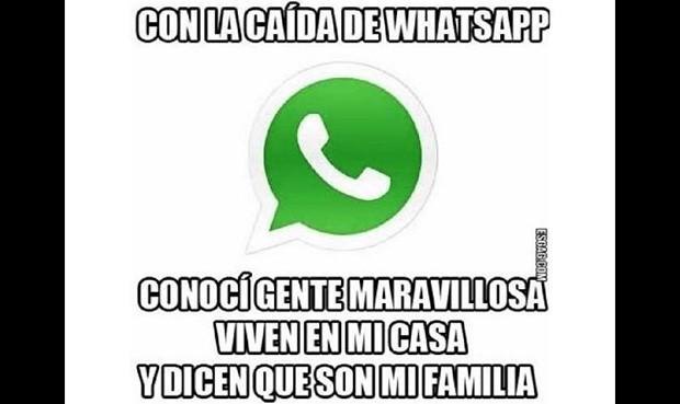 memes caida de whatsapp 6 Noticia 730134