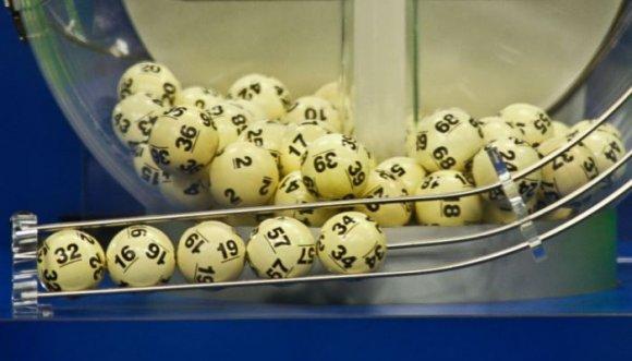 Creyó ganar la lotería y todo fue un sueño