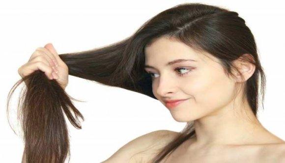 Dale volumen a tu pelo sin secador