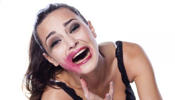 ¿Cómo corregir los 7 errores de maquillaje más frecuentes?