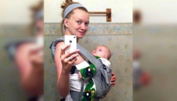 Conmovedora carta de madre que perdió a bebé