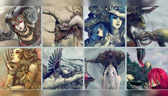 Lo peor de cada signo del zodiaco