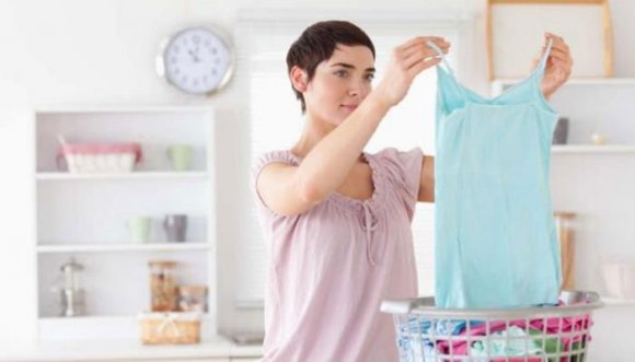 Trucos para arreglar tus prendas dañadas