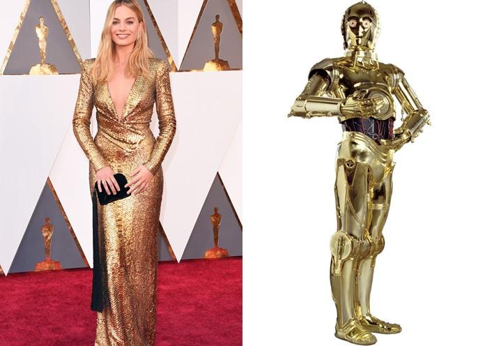 Oscar2016 02