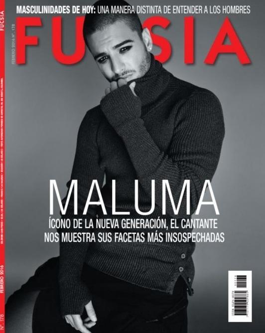 maluma1