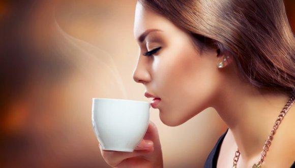 Que el café es bueno, ¡sí muy bueno!