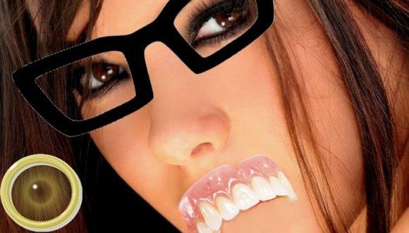 Películas para adultos tendrán... ¿Protectores dentales?