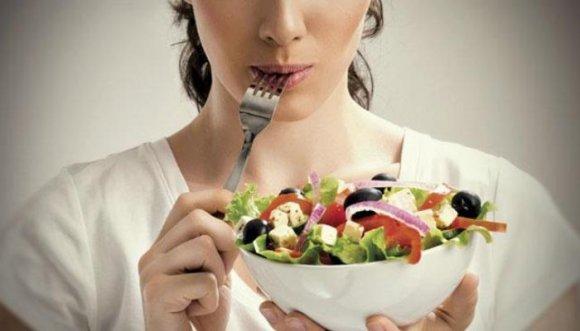 Alimentos que pueden dañar tu salud y no sabías