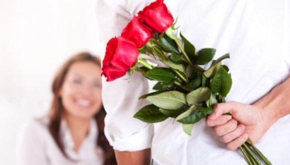 Las rosas y el significado de sus colores