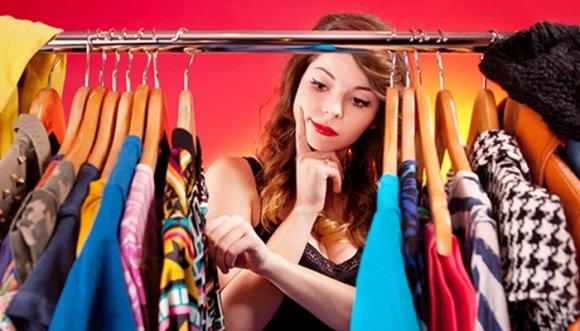 Trucos para que tu ropa dure más tiempo