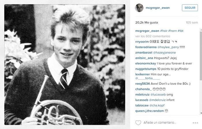 Ewan McGregor Int 01