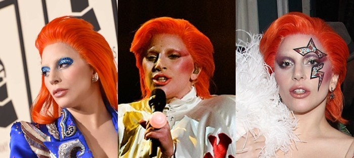 Gaga 01