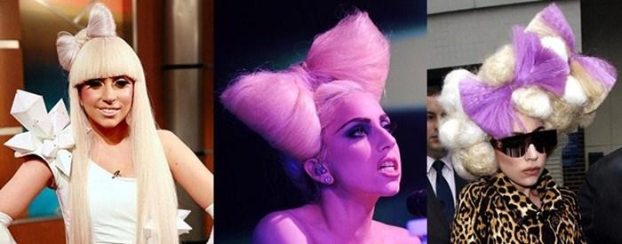 Gaga 02