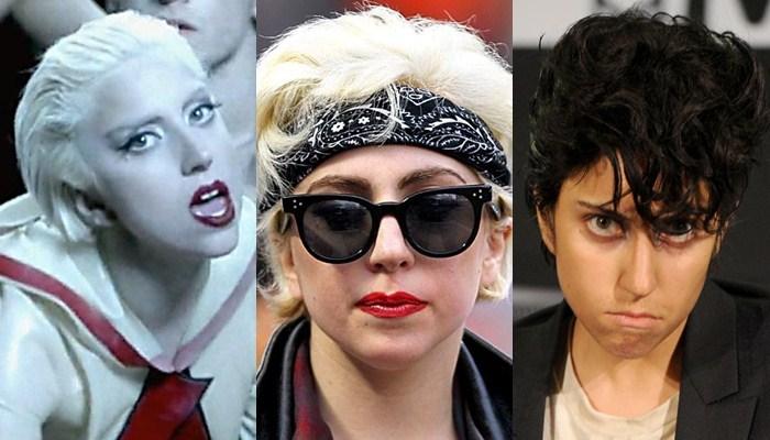 Gaga 05