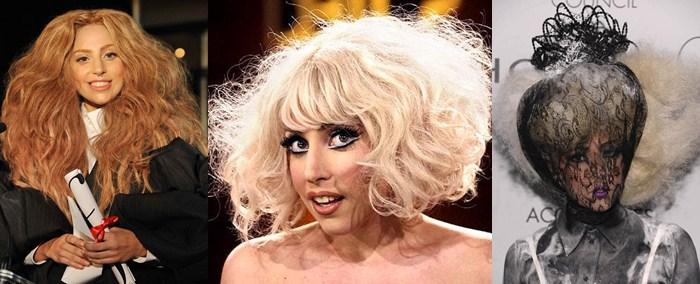 Gaga 11