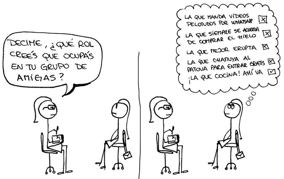 Tercera3