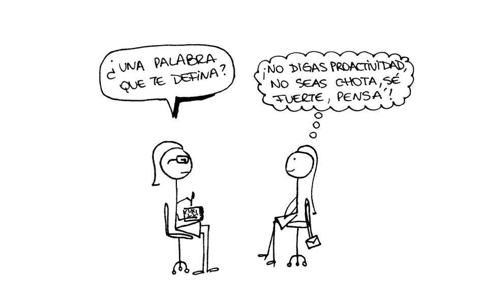 quinta5