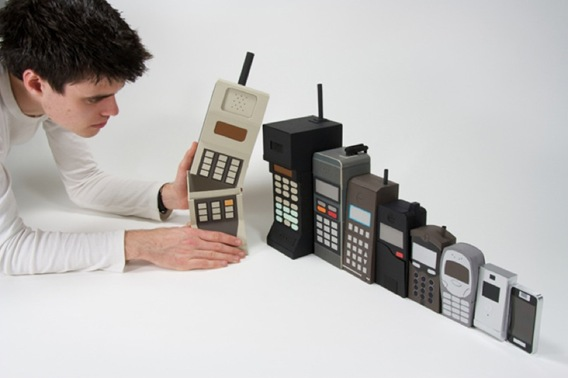 celular2