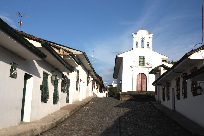 ciudadblanca