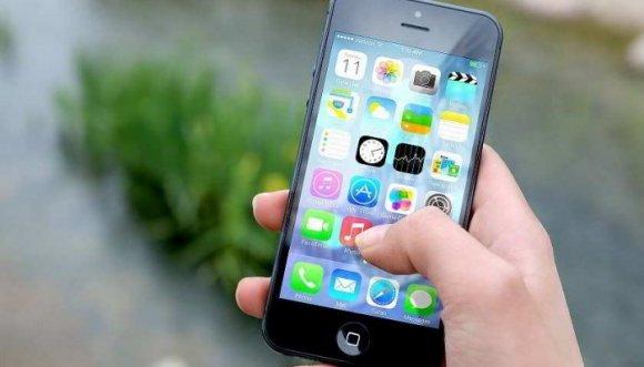 Este es el peligro de las apps para adelgazar