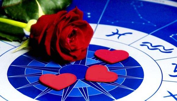 ¿Cómo es cada signo del Zodiaco como pareja?