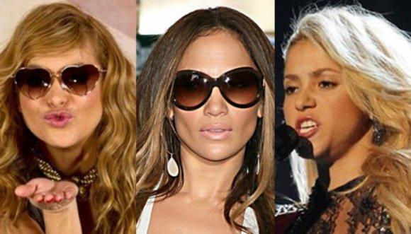 Mujeres Vibra que son ícono de la moda