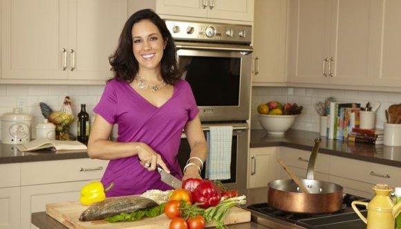 ¿Cómo es la dieta del metabolismo acelerado?