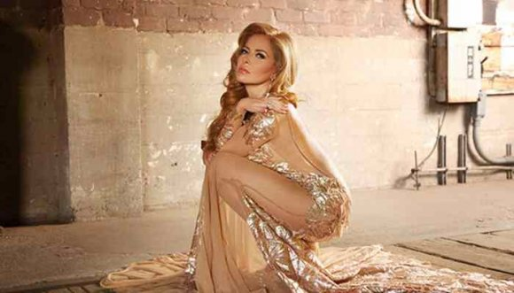 Gloria Trevi tendrá su reality show