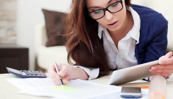 5 cosas que deberías dejar de hacer en el trabajo