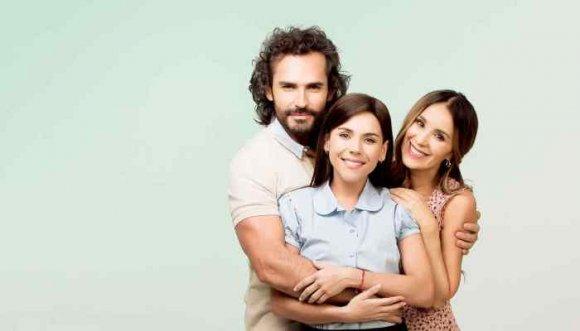 Pronto en TV: Sin senos sí hay paraíso