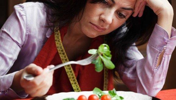 8 mitos sobre adelgazar y perder peso