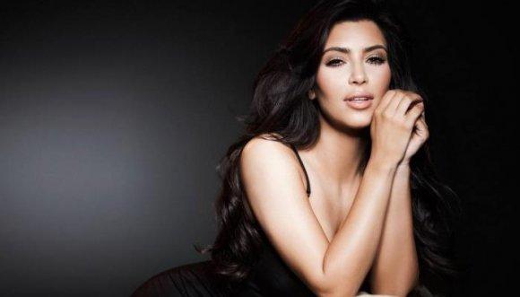 Kim Kardashian ya no halla qué hacer para ganar seguidores en Instagram