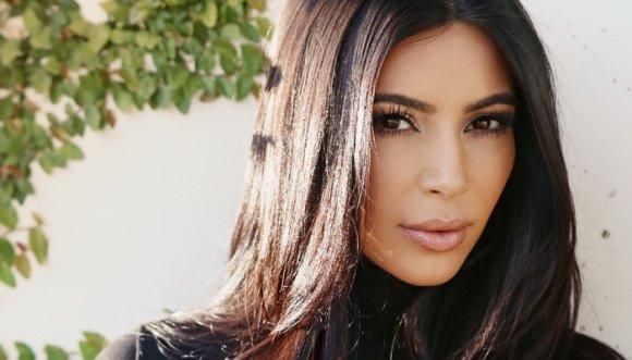 Dieta con la que Kim Kardashian bajó 20 kilos