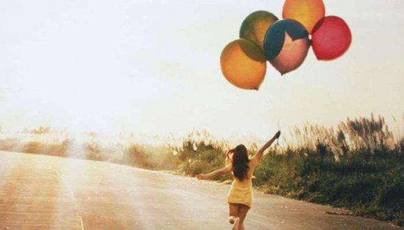 11 frases que te ayudan a ser quien mereces ser